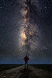 11_milky_way_road