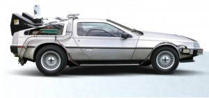 delorean-back-to-the-future-610x287