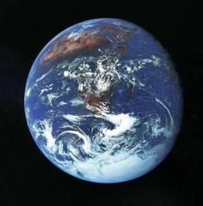 earth12