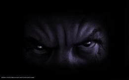Dark_eyes_wallpaper_by_ONLYMEAGAIN