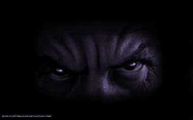 Dark_eyes_wallpaper_by_ONLYMEAGAIN