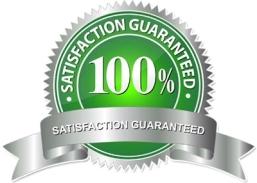 guarantee