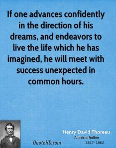 henry-david-thoreau-dreams-quotes-if-one-advances-confidently-in-the