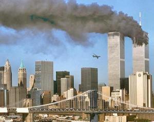 WTC-9-11