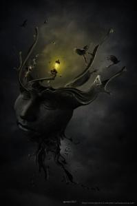 open mind2