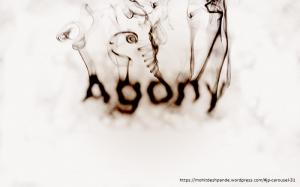 agony-invert
