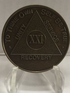 21-year-aa-birthday-sobriety-coin-204-p