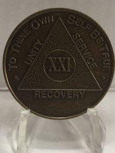 21-year-aa-birthday-sobriety-coin-204-p