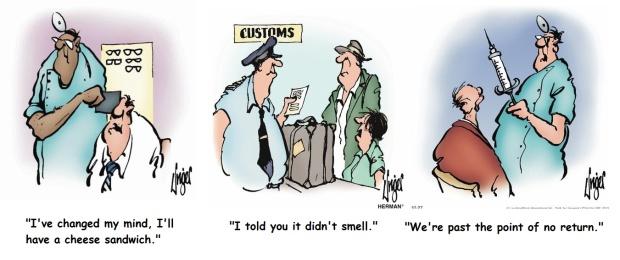 93cc91050ddac1f891423c72d0ea5a1e--vitreous-humour-herman-cartoon