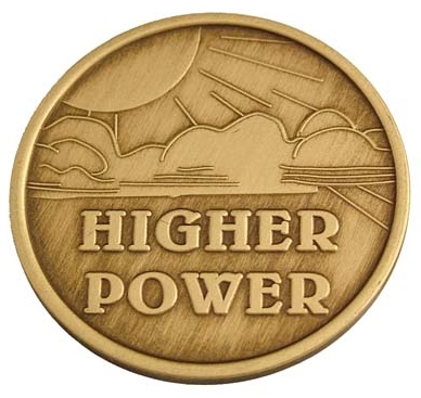 Higher-Power-Chip_BRM132_1